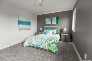 Photo 14: 247 Baltzan Boulevard in Saskatoon: Evergreen Residential for sale : MLS®# SK716079