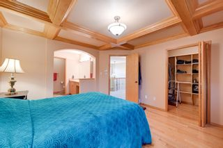 Photo 28: 227 LINDSAY Crescent in Edmonton: Zone 14 House for sale : MLS®# E4265520