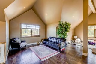 Photo 43: 14911 Oyama Road, in Lake Country: House for sale : MLS®# 10240129