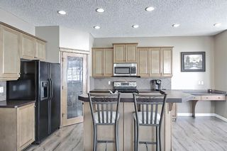 Photo 5: 182 Panamount Rise NW in Calgary: Panorama Hills Detached for sale : MLS®# A1086259