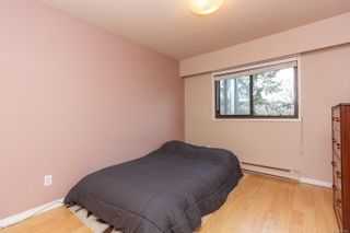 Photo 13: 319 3962 Cedar Hill Rd in : SE Mt Doug Condo for sale (Saanich East)  : MLS®# 865962