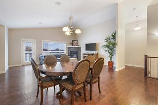 Photo 17: 62 Baysprings Terrace SW: Airdrie Detached for sale : MLS®# A1069228