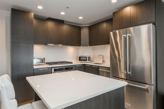 """Photo 4: PH8 3462 ROSS Drive in Vancouver: University VW Condo for sale in """"Prodigy"""" (Vancouver West)  : MLS®# R2571917"""