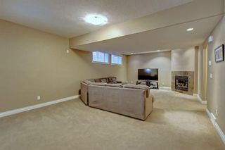Photo 36: 2603 45 Street SW in Calgary: Glendale Detached for sale : MLS®# A1013600