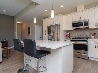 Photo 17: 4043 CHANCELLOR Crescent in COURTENAY: CV Courtenay City House for sale (Comox Valley)  : MLS®# 815359