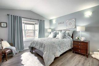 Photo 23: 42 Heatherglen Drive: Spruce Grove House for sale : MLS®# E4227855