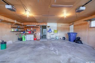 Photo 35: 41 Calypso Drive in Moose Jaw: VLA/Sunningdale Residential for sale : MLS®# SK871678