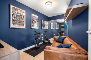 Photo 19: P3 1855 NELSON Street in Vancouver: West End VW Condo for sale (Vancouver West)  : MLS®# R2584811