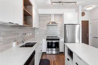Photo 7: PH25 5355 LANE STREET in Burnaby: Metrotown Condo for sale (Burnaby South)  : MLS®# R2568726
