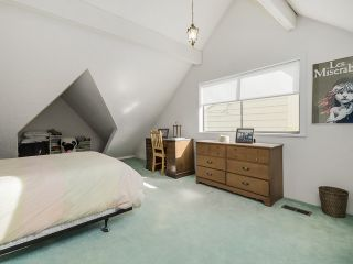 """Photo 15: 3090 W 45TH Avenue in Vancouver: Kerrisdale House for sale in """"Kerrisdale"""" (Vancouver West)  : MLS®# V1112063"""