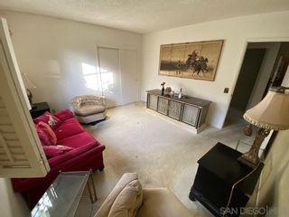 Photo 17: CARLSBAD EAST House for sale : 4 bedrooms : 2729 La Gran Via in Carlsbad
