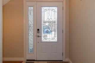 Photo 2: 14710 47 Avenue in Edmonton: Zone 14 House for sale : MLS®# E4232774