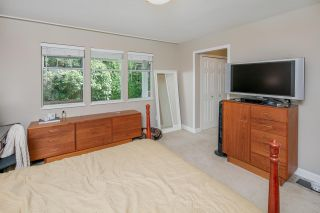 Photo 13: 5671 JASKOW Drive in Richmond: Lackner House for sale : MLS®# R2188267
