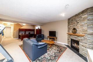 Photo 30: 12 61 Lafleur Drive: St. Albert House Half Duplex for sale : MLS®# E4228798