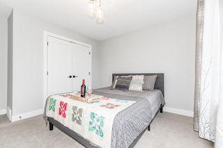 Photo 30: 9656 81 Avenue in Edmonton: Zone 17 House for sale : MLS®# E4248903