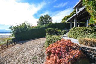Photo 21: 155 Willow Way in Comox: CV Comox (Town of) House for sale (Comox Valley)  : MLS®# 887289