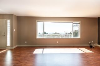 Photo 5: 910 EYREMOUNT Drive in West Vancouver: British Properties House for sale : MLS®# R2616315