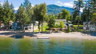 Photo 43: 1 6942 Squilax-Anglemont Road: MAGNA BAY House for sale (NORTH SHUSWAP)  : MLS®# 10233659