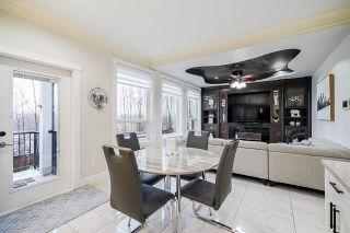 Photo 11: 14925 63 Avenue in Surrey: Sullivan Station House for sale : MLS®# R2535788