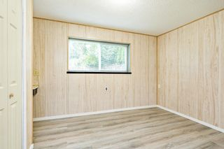 Photo 15: 21659 MANOR Avenue in Maple Ridge: West Central House for sale : MLS®# R2509330