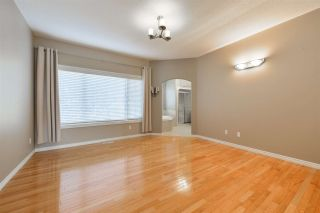 Photo 15: 1328 119A Street in Edmonton: Zone 16 House for sale : MLS®# E4223730