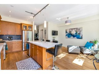 Photo 16: 224 BROOKES Street in New Westminster: Queensborough Condo for sale : MLS®# R2486409