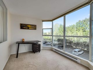 """Photo 15: 209 12148 224 Street in Maple Ridge: East Central Condo for sale in """"PANORAMA"""" : MLS®# R2565889"""