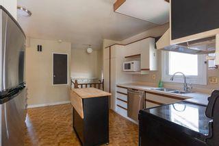 Photo 13: 12102 39 Street in Edmonton: Zone 23 House for sale : MLS®# E4255417
