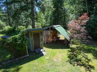 Photo 41: 3875 Dohm Rd in BLACK CREEK: CV Merville Black Creek House for sale (Comox Valley)  : MLS®# 791992
