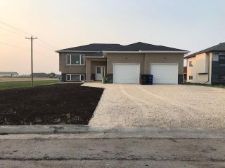 Photo 3: 7 Orchard Hill Drive in Mitchell: R16 Residential for sale : MLS®# 202104337