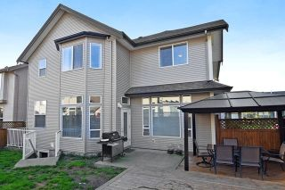 """Photo 19: 7094 200A Street in Langley: Willoughby Heights House for sale in """"WILLOUGHBY HEIGHTS"""" : MLS®# R2009244"""