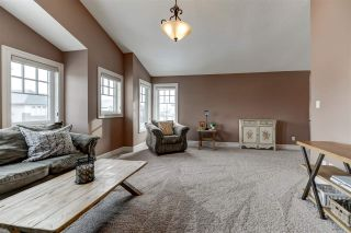 Photo 24: 748 ADAMS Way in Edmonton: Zone 56 House for sale : MLS®# E4228821
