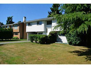 Photo 2: 4499 47TH ST in Ladner: Ladner Elementary House for sale : MLS®# V1131987