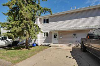 Photo 2:  in Edmonton: Zone 20 Townhouse for sale : MLS®# E4249636
