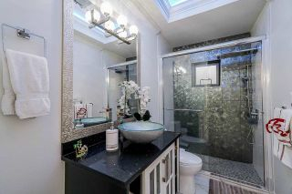 Photo 16: 3261 RUPERT Street in Vancouver: Renfrew Heights House for sale (Vancouver East)  : MLS®# R2580762
