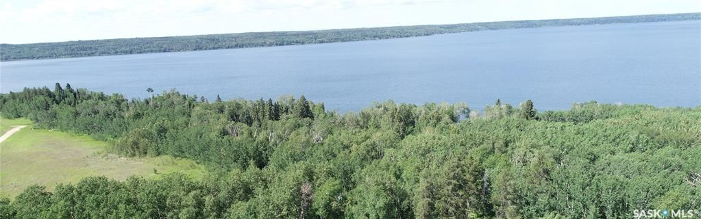 Main Photo: 6 Pop's Place in Tobin Lake: Lot/Land for sale : MLS®# SK839485