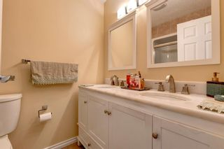 Photo 18: 301 9930 Bonaventure Drive SE in Calgary: Willow Park Row/Townhouse for sale : MLS®# A1150747