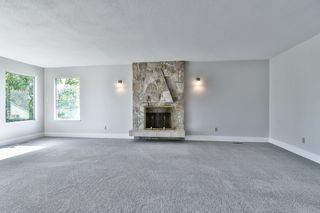 Photo 5: 16455 10 Avenue in Surrey: King George Corridor House for sale (South Surrey White Rock)  : MLS®# R2183795