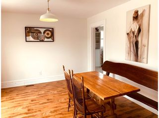 Photo 9: 1270 Belcher Street in Port Williams: 404-Kings County Residential for sale (Annapolis Valley)  : MLS®# 202108373