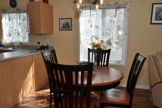 Photo 21: 9828 100A Avenue: Morinville House Half Duplex for sale : MLS®# E4258493