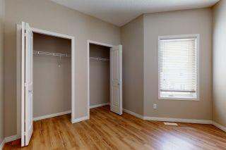 Photo 18: #6 8403 164 Avenue in Edmonton: Zone 28 Townhouse for sale : MLS®# E4229127