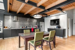 Photo 4: 110 1117 1 Street SW in Calgary: Beltline Apartment for sale : MLS®# A1134470