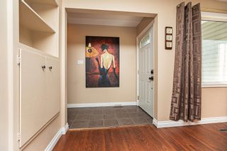 Photo 3: 339 WILLOW Street: Sherwood Park House for sale : MLS®# E4266312