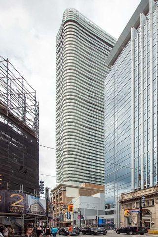 Photo 1: 4105 197 Yonge Street in Toronto: Church-Yonge Corridor Condo for lease (Toronto C08)  : MLS®# C5118148