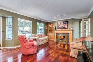 """Photo 4: 482 RIVERVIEW Crescent in Coquitlam: Coquitlam East House for sale in """"RIVERVIEW"""" : MLS®# R2548464"""