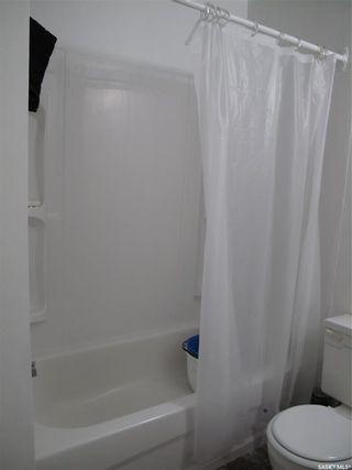 Photo 13: 1072 McCormack Road in Saskatoon: Parkridge SA Residential for sale : MLS®# SK870222