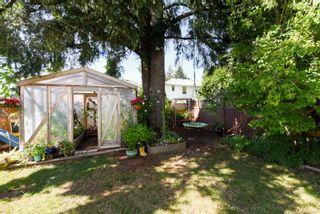 Photo 34: B 2789 Myra Pl in : CV Courtenay East Half Duplex for sale (Comox Valley)  : MLS®# 850691
