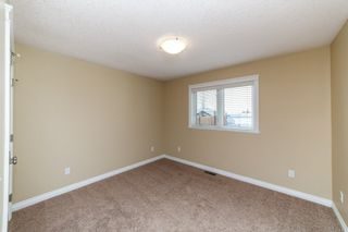 Photo 17: 118 Houle Drive: Morinville House for sale : MLS®# E4239851