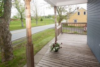 Photo 27: 247 Northwest Road in Lilydale: 405-Lunenburg County Residential for sale (South Shore)  : MLS®# 202113441