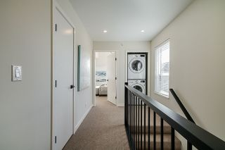 """Photo 4: 14 20087 68 Avenue in Langley: Willoughby Heights Townhouse for sale in """"PARK HILL"""" : MLS®# R2414309"""